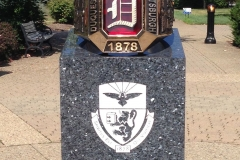 Duquesne Ring