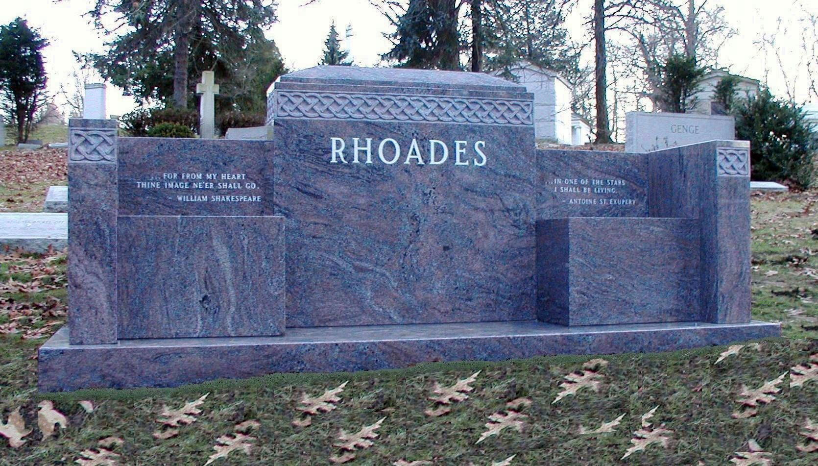 Rhoades-Fixed-Cropped