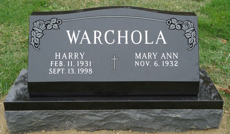Warchola,-Harry