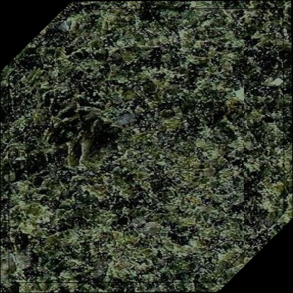 Granite Colors Rudez Granite